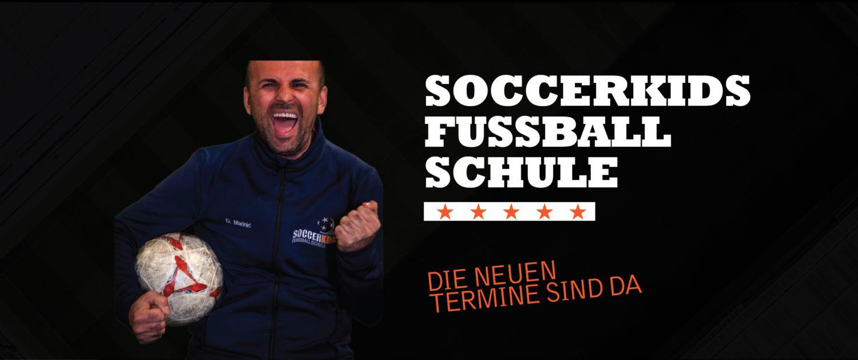 http://www.fussballschule-soccerkids.de/wp-content/uploads/2014/12/01_01_plejer-za-homepage-za-Slider_Maja-Urosevic-01-e1475355085256.jpg