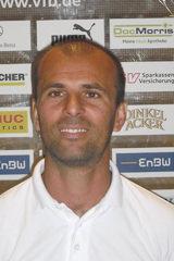 Dražen Marinić