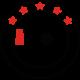 http://www.fussballschule-soccerkids.de/wp-content/uploads/2014/12/Logo-Anstoss.png