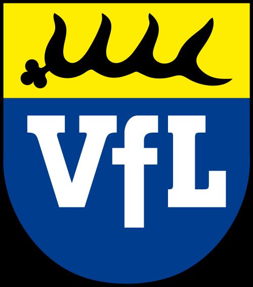 http://www.fussballschule-soccerkids.de/wp-content/uploads/2015/01/Kirchheim_Teck1.png