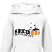 http://www.fussballschule-soccerkids.de/wp-content/uploads/2017/05/Bildschirmfoto-2017-05-11-um-18.37.53.png