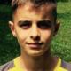 http://www.fussballschule-soccerkids.de/wp-content/uploads/2017/07/Bildschirmfoto-2017-07-19-um-17.32.50.png