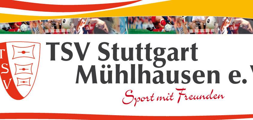 http://www.fussballschule-soccerkids.de/wp-content/uploads/2017/08/slider.jpg