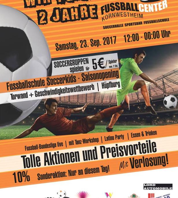 http://www.fussballschule-soccerkids.de/wp-content/uploads/2017/09/Bildschirmfoto-2017-09-10-um-17.29.44.png