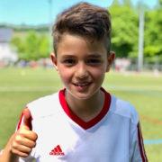 http://www.fussballschule-soccerkids.de/wp-content/uploads/2018/05/Devin-Bild-.jpg