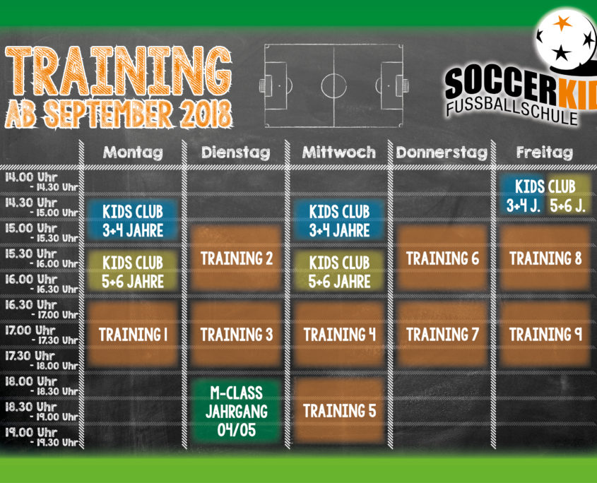 http://www.fussballschule-soccerkids.de/wp-content/uploads/2018/07/Trainingsplan_SK.jpg