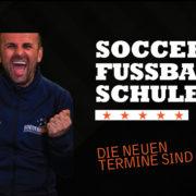 https://www.fussballschule-soccerkids.de/wp-content/uploads/2014/12/01_01_plejer-za-homepage-za-Slider_Maja-Urosevic-01-e1475355085256.jpg