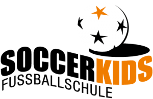 SoccerKids-Logo