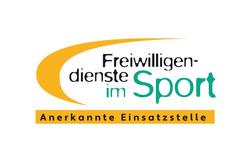 https://www.fussballschule-soccerkids.de/wp-content/uploads/2014/12/thumb_5889__auto_662db87f341b150ef2dcab813eeaf514.jpeg