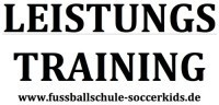 LEISTUNGSTraining_Logo_Kopie(4)