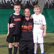 https://www.fussballschule-soccerkids.de/wp-content/uploads/2016/05/FullSizeRender.jpg