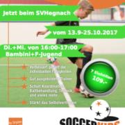 https://www.fussballschule-soccerkids.de/wp-content/uploads/2017/07/Bildschirmfoto-2017-07-24-um-20.56.39.png