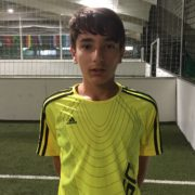 https://www.fussballschule-soccerkids.de/wp-content/uploads/2017/07/IMG_3483.jpg