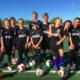 Soccerkids Sielmingen