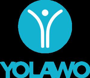Yolawo - das Buchungssystem für deinen Sportverein
